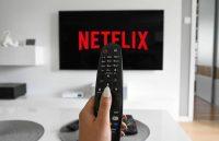 Netflix y su modelo de negocio