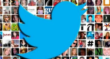 Nueve consejos para aumentar los seguidores de tu marca en Twitter