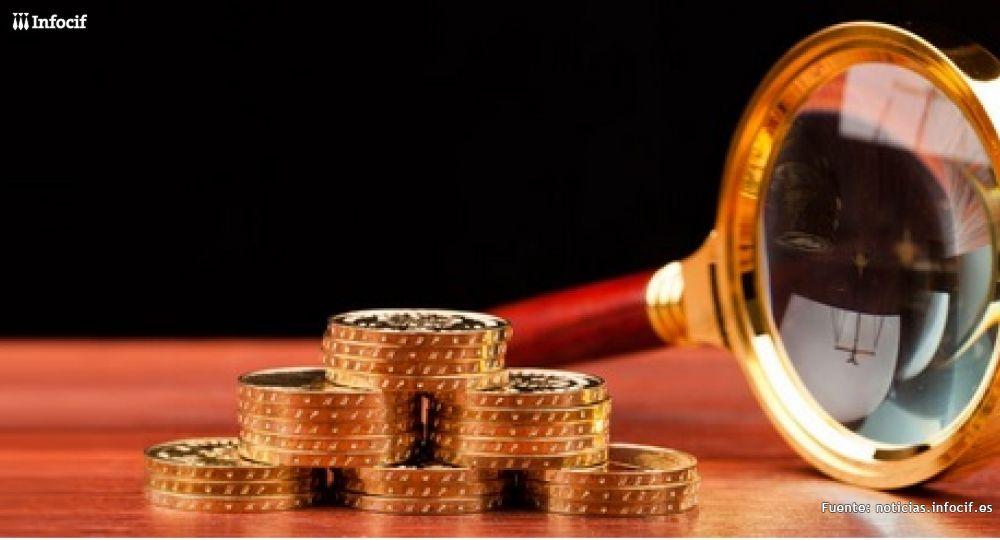 Bancos, auditores, abogados o casinos deberán vigilar actuaciones clientes