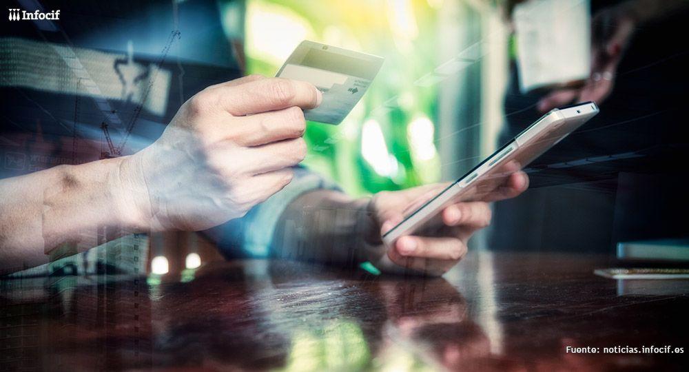 Un 42% de los compradores realiza un mejor control de sus compras en Internet