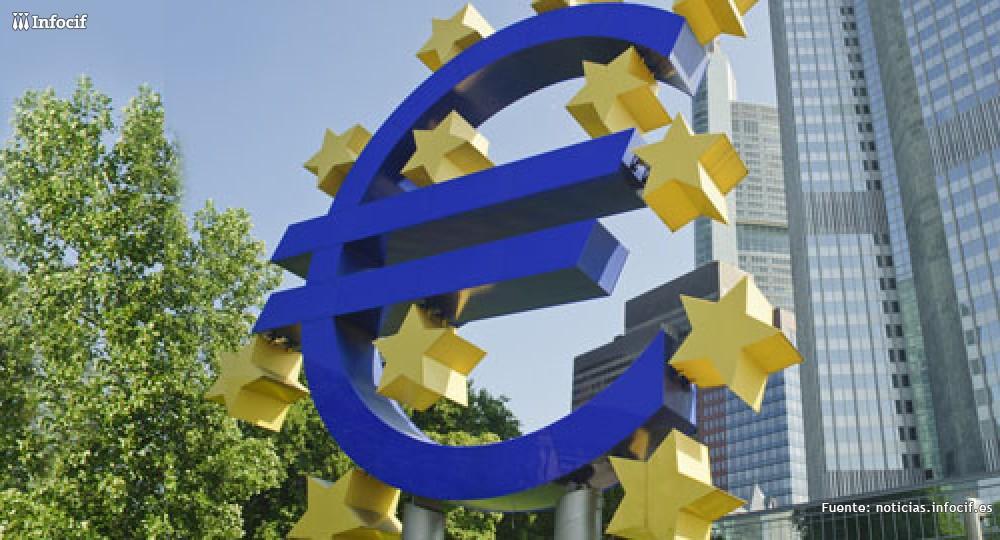 La UE prevé hasta 100.000 millones para financiar a pymes