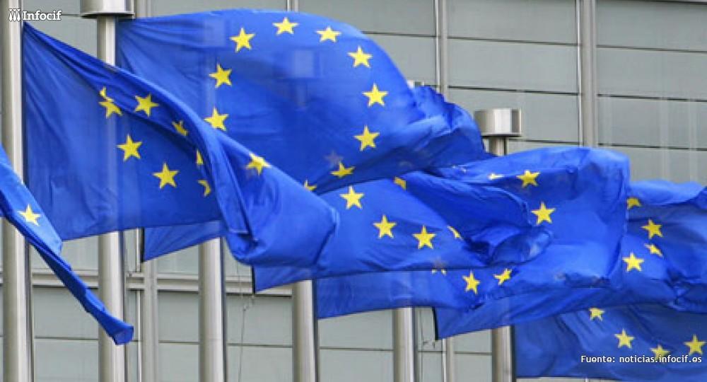 La UE destina 24 millones para proyectos que fomenten el empleo y la innovación social