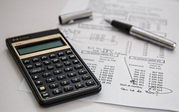 El Unit Linked es una alternativa de inversión asociada a los seguros de vida