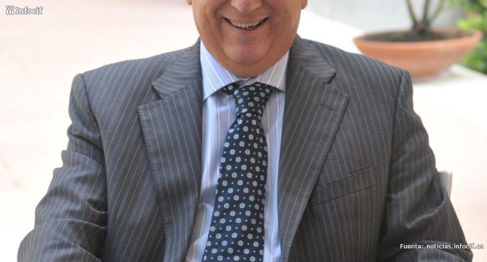 Entrevista a Rodolfo Carpintier Presidente e inversor en DAD