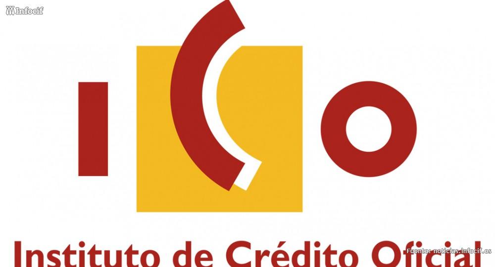 El fondo público de capital riesgo Fond-ICO Global, anuncia más capital en la segunda licitación