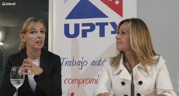UPTA busca autónomos a los que asesorar en emprendimiento