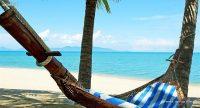 El 17% de los españoles no gasta todos sus días de vacaciones frente al 83% que sí lo hace