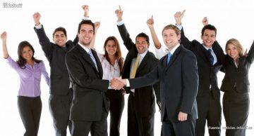 Una buena preparación facilita el proceso de venta