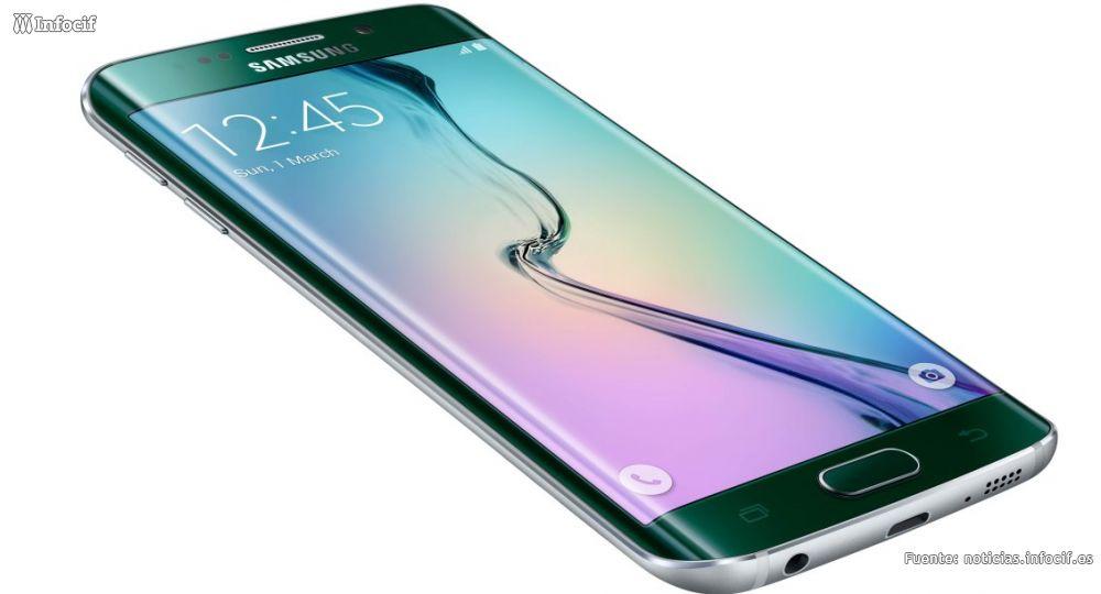 Los 'smartphones', reyes de la tecnología hasta 2018