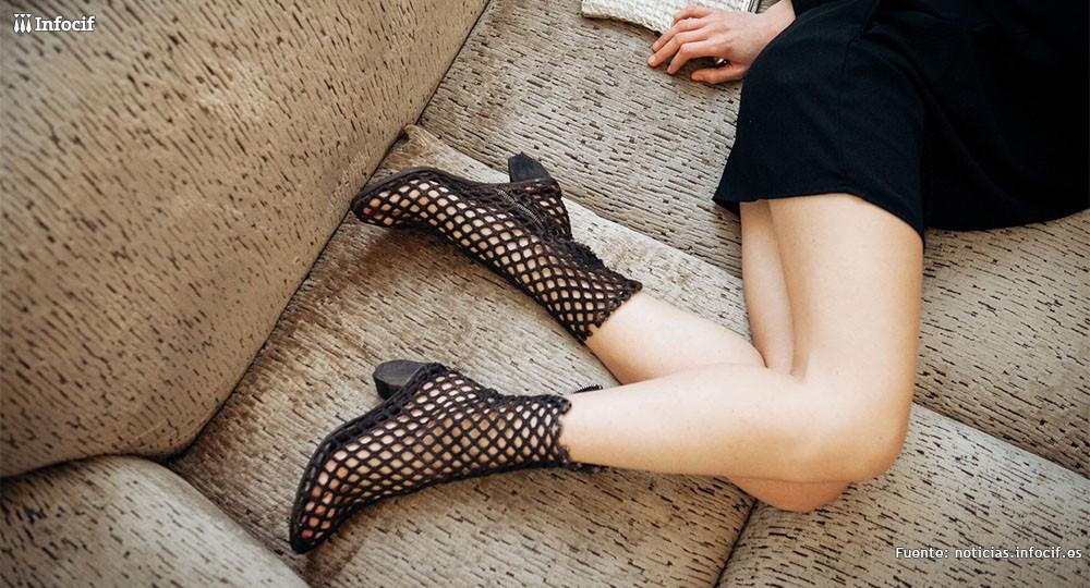 Verdura, zapatos con carácter eco hechos en Italia
