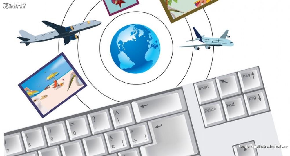 Las redes sociales se despuntan como un importante canal de ventas para muchas empresas y particulares