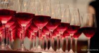 El consumo de vino con denominación de origen superó los 103