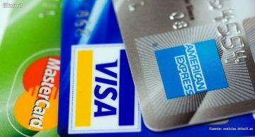 Visa gana 3.005 millones en primer semestre de su año fiscal