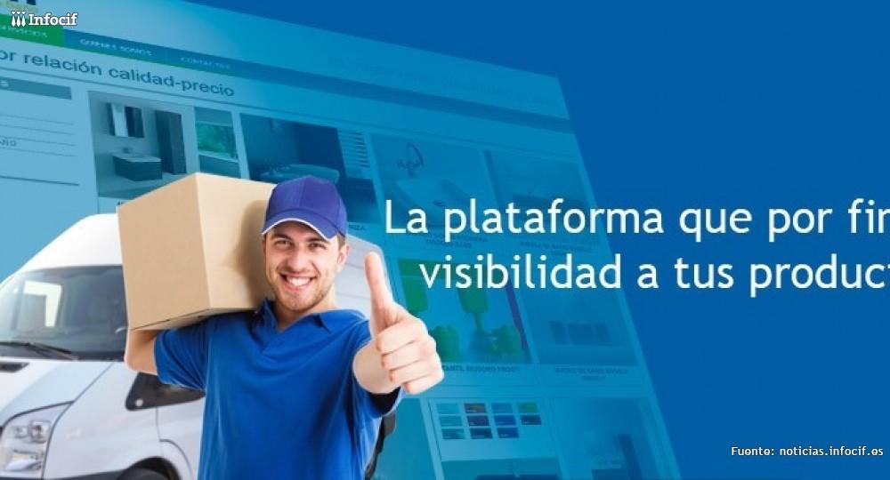 Da visibilidad online a tus productos con Infocif