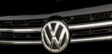Volkswagen acuerda con IG Metall