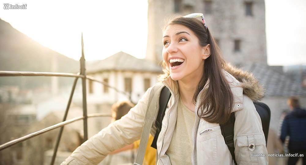 Waynabox, los expertos en viajes sorpresa