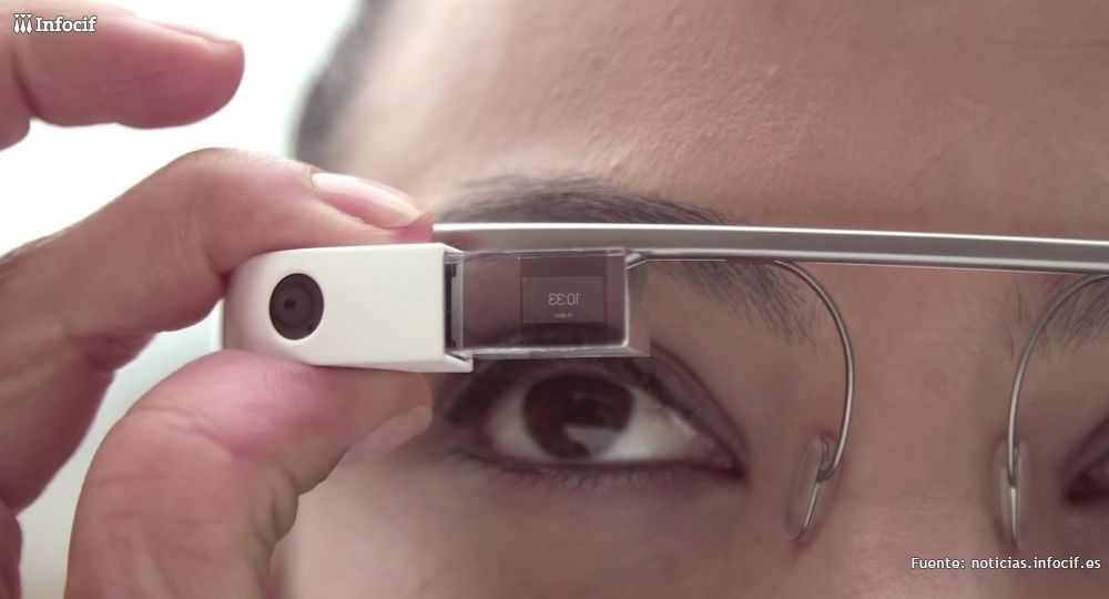 Cómo los 'wearables' transformarán las empresas