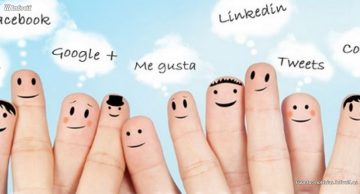 Imagen: Marketing and Web