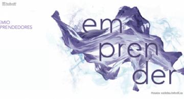 El XIII Edición del Premio Emprendedores abre el plazo de inscripción el 14 de febrero