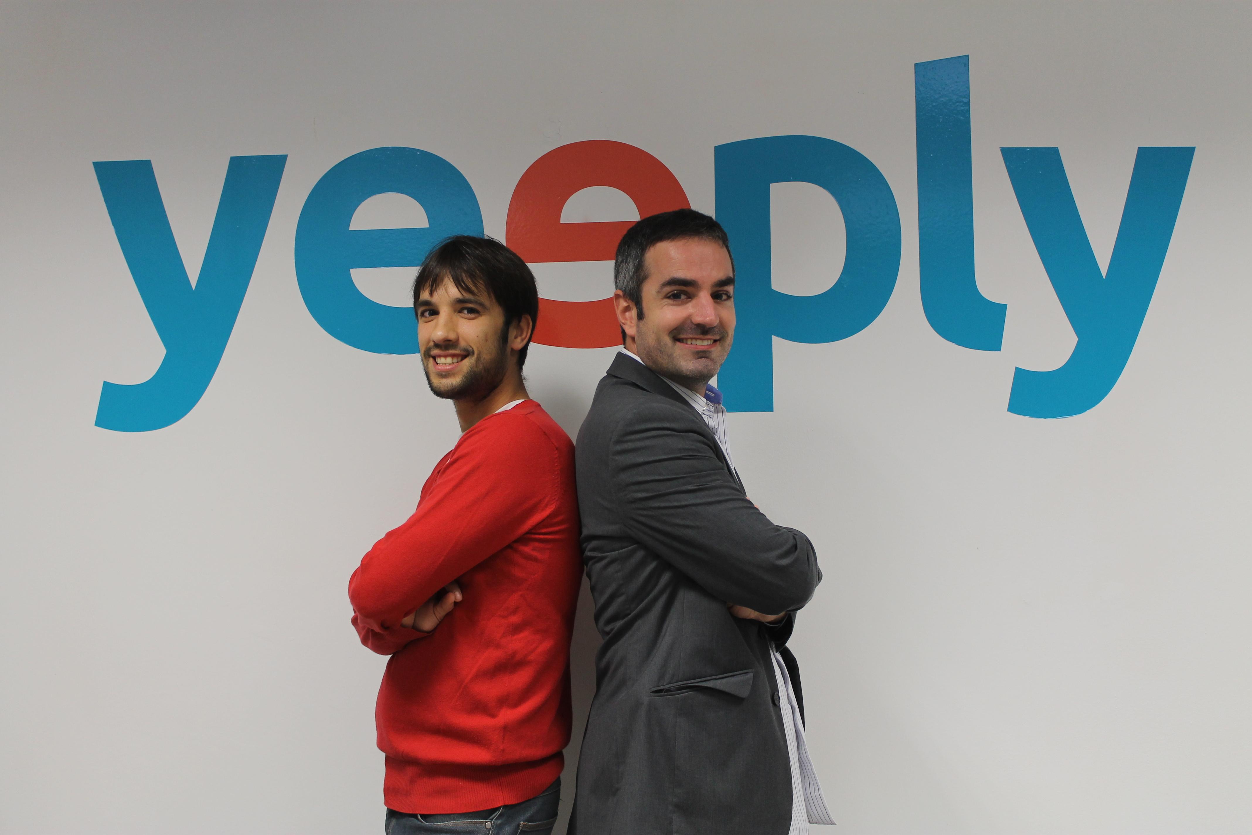 yeeply_founders.jpg