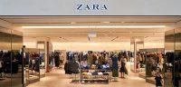 Imagen destacada Dos marcas españolas se cuelan en el top 10 mundial de las firmas del textil más valiosas