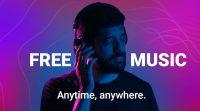 El 'Spotify árabe' Anghami
