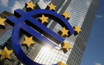 El BCE inicia la fase de investigación para lanzar el euro digital