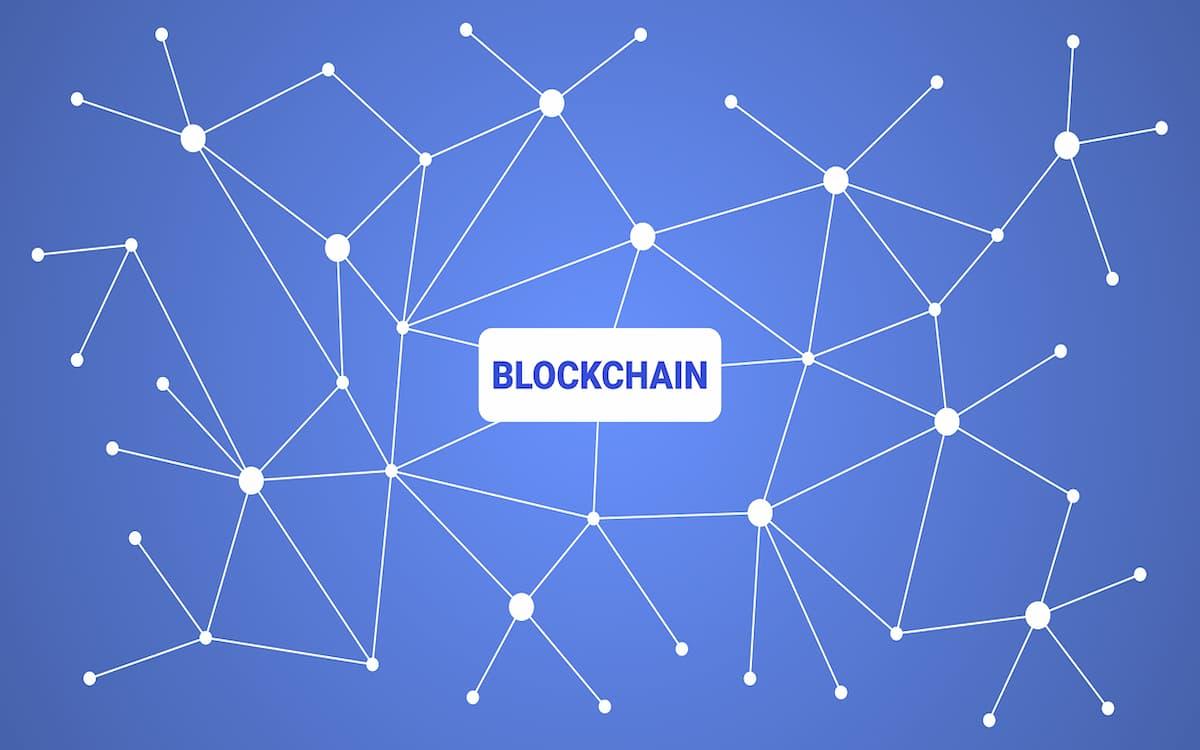 La tecnología blockchain es fundamental en el desarrollo de las criptomonedas