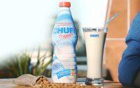 Horchata Chufi-RANKING 100 Brand España