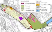 Plan Especial de la Zona Sur 1 del Puerto de València