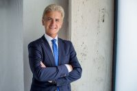 Rafael Juan CEO Vicky Foods