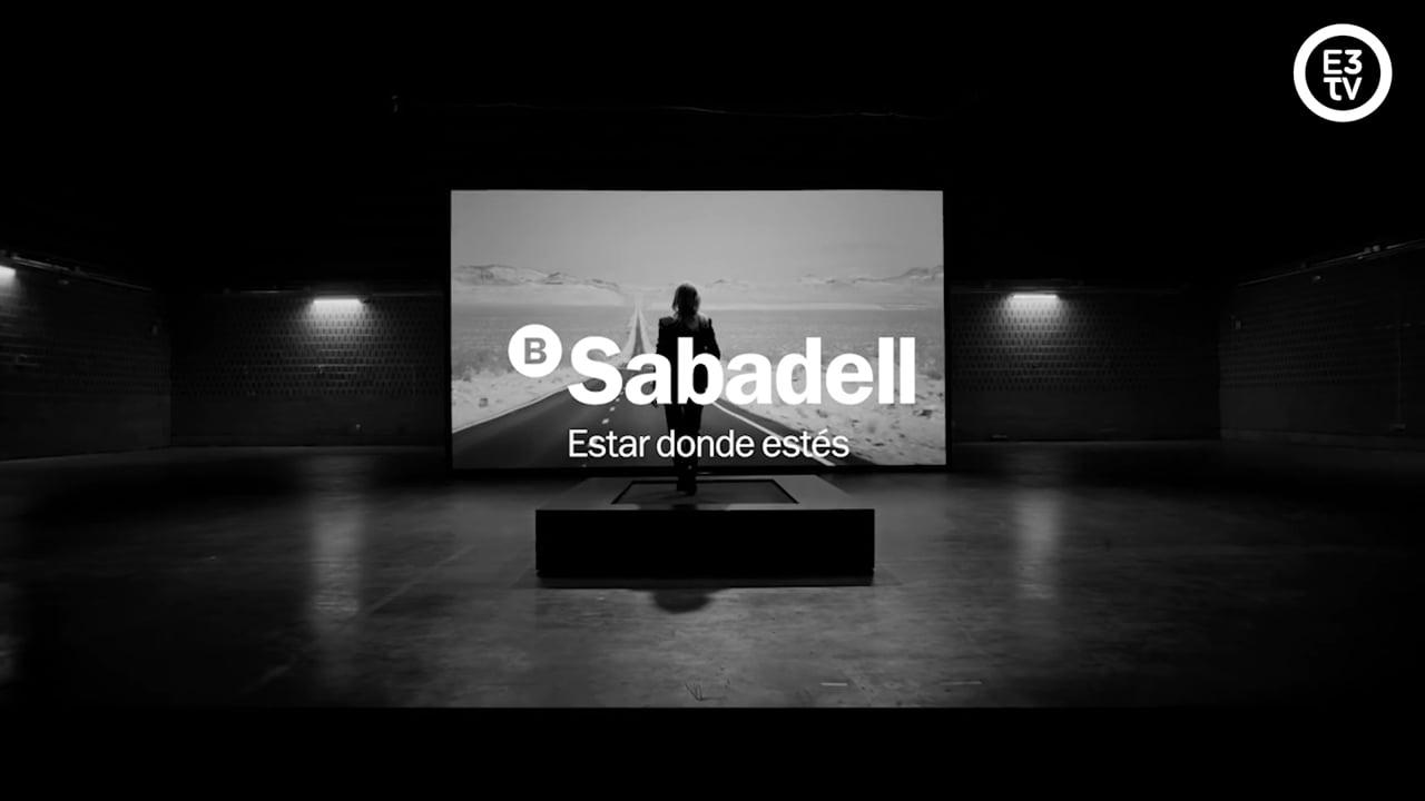 Banc Sabadell te ayuda a gestionar tu dinero