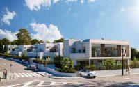 TM Grupo Inmobiliario-Miradores del Sol