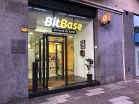 bitbase