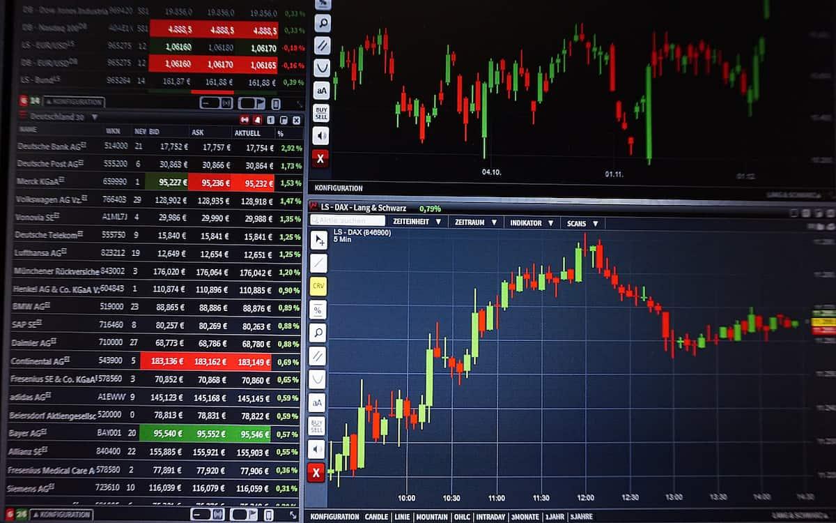 Presentación del Modelo 720 a Hacienda de bienes o acciones en el extranjero