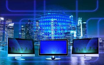 El data mining permite una mejor explotación de grandes cantidades de datos