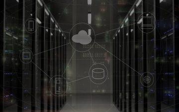 Edge Computing llevará la conectividad a una mayor velocidad