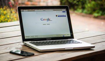 Con Google News Showcase los usuarios podrán estar mejor informados