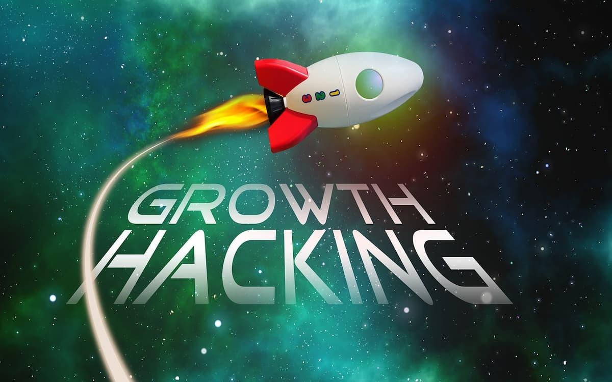 El Growth Hacking como estrategia de marketing