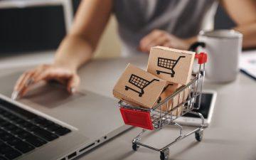 Los marketplaces pueden ser el futuro del comercio