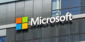 Central de Microsoft Mesh