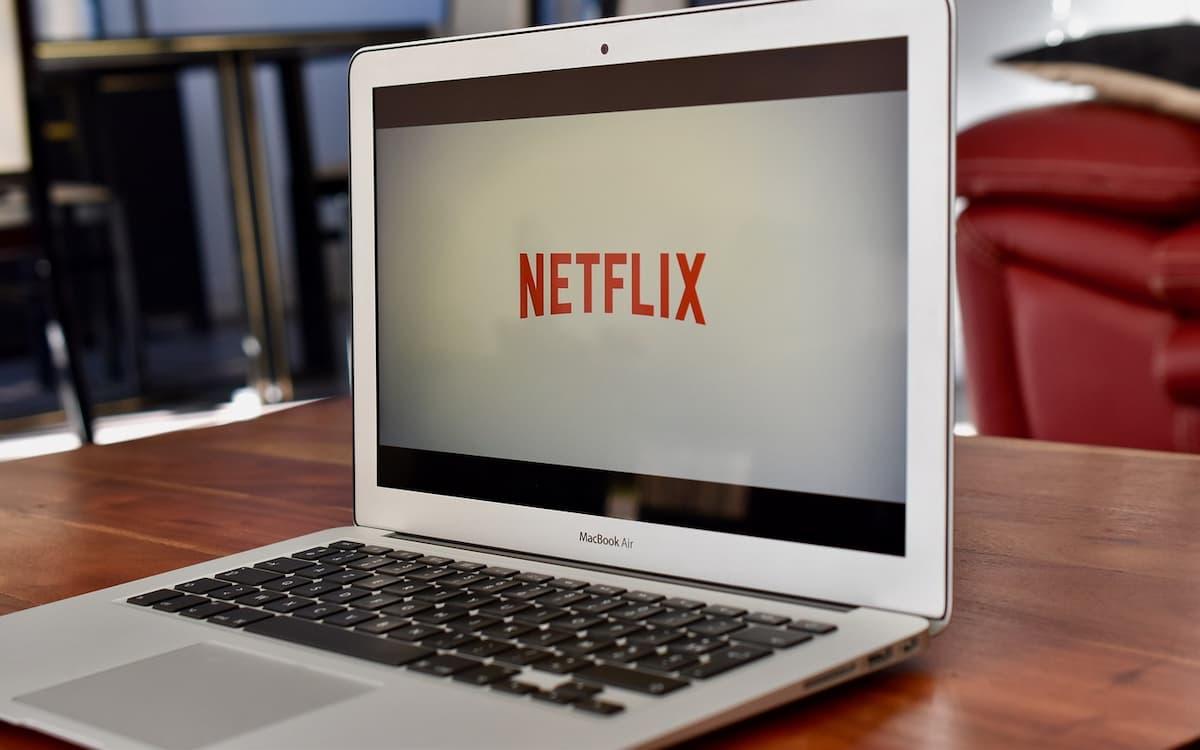 Las series y películas de Netflix que pueden inspirar tu negocio