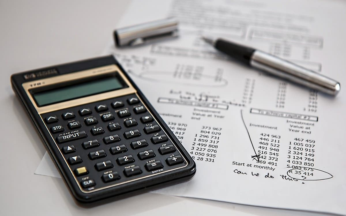 Polaroo es una app que ayuda a entender mejor tus finanzas