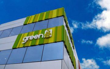 Greene presenta un macroproyecto de gestión de residuos de 722,8 millones de euros