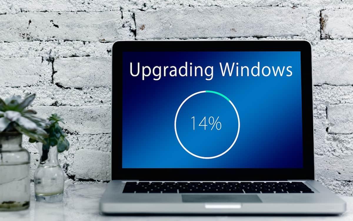 Windows es uno de los sistemas operativos que existen