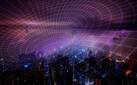Lockheed Martin y Omnispace se unen para crear una red 5G desde el espacio