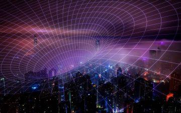 El 5G: una realidad que se consolidará en poco más de dos años