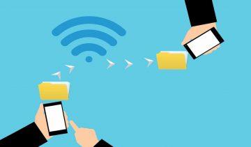 La tecnología NFC ha supuesto un avance en la comunicación de dispositivos