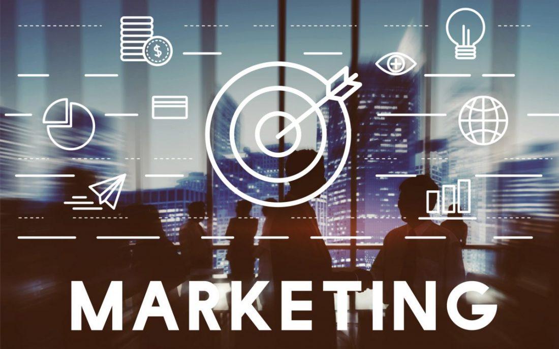 ¿Por dónde empiezan las empresas cuando diseñan un plan de marketing digital?