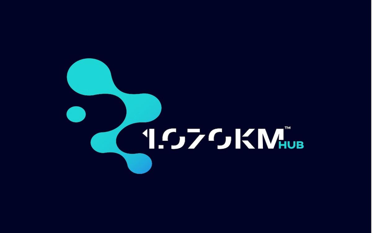 La mayor alianza de la innovación de España, 1.070 KM HUB